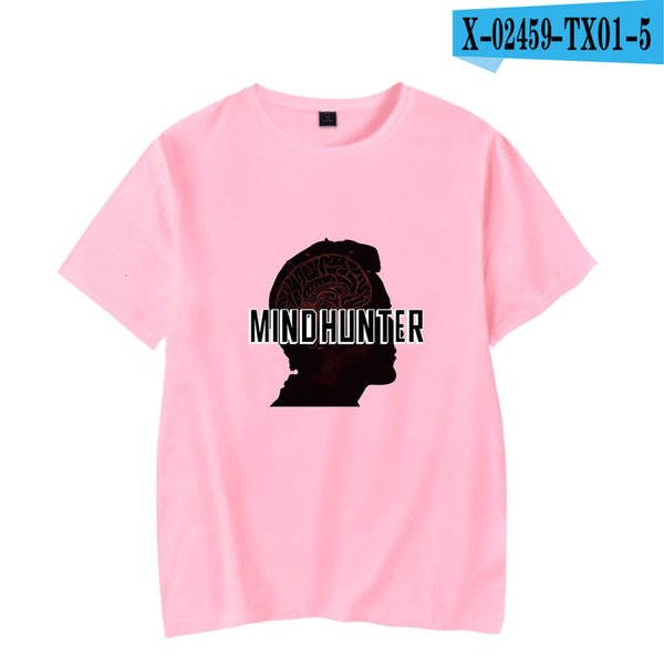 Q Pink