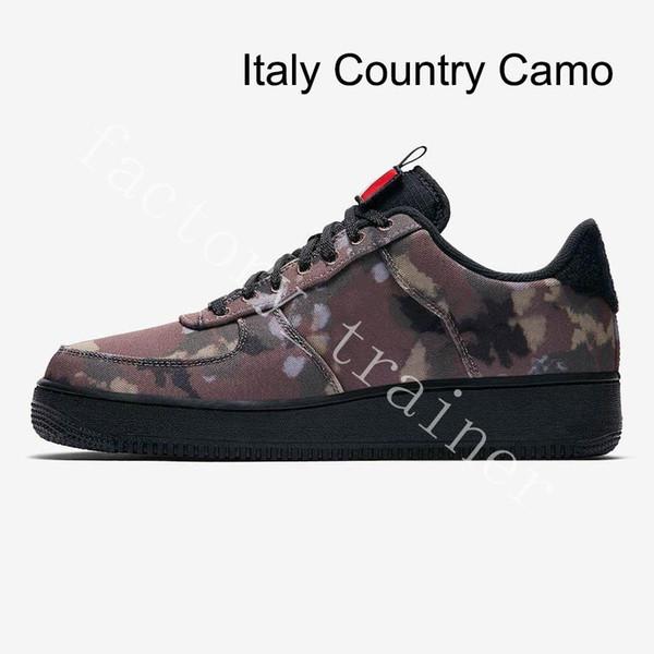 8 이탈리아 나라 카 모