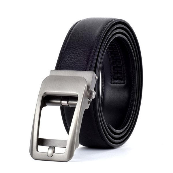 designer belts designer belt luxury belt mens designer belts women belt big gold buckle 071525