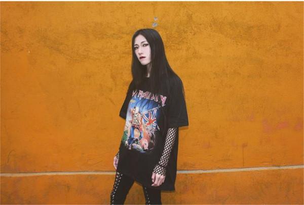 Weibliche 3D Digital Gedruckte Tops Fashion Designer Rundhals T-Shirt Sommer Casual Frauen Kurzarm Tops Paar Kleidung