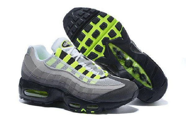 Обувь 05