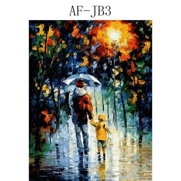 AF-JB3
