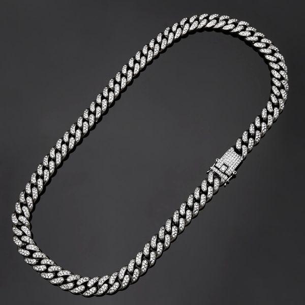 Silver 75cm
