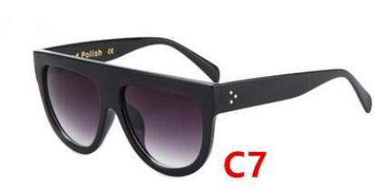 C7 nero.