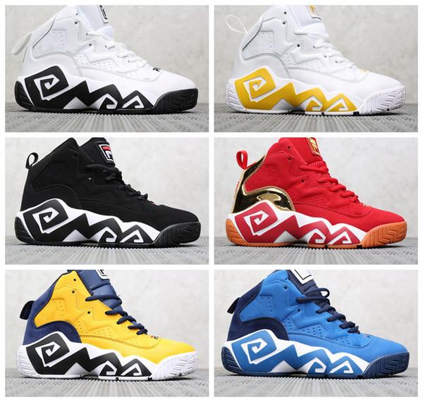 2019 alta calidad Somersault Cloud zapatos de baloncesto zapatos netos hombres mujeres diseñador zapatillas de deporte al aire libre caminar trotar atlético deporte zapatos 36-45