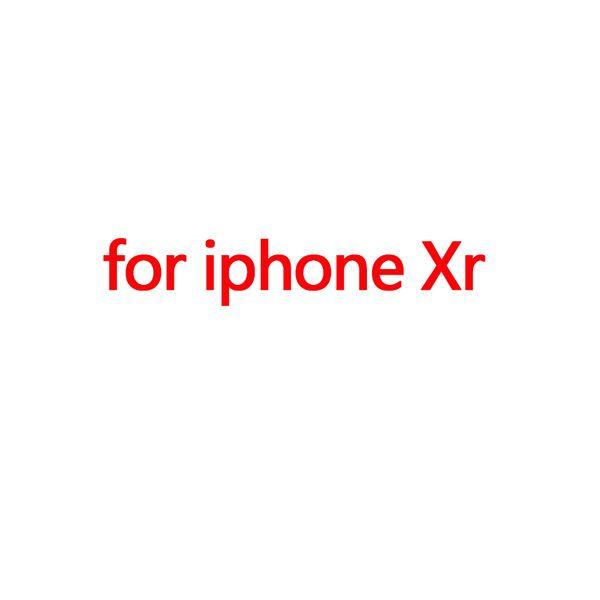 для iphone xr