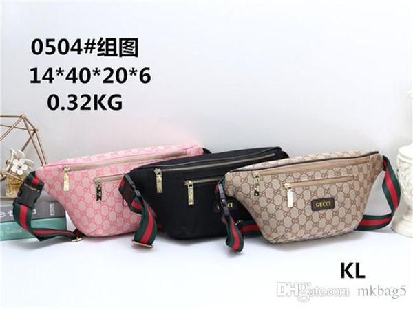 Hot vender mais novo estilo Mulheres Messenger Bag Totes sacos Lady Composite mala a tiracolo Bolsas Pures # 0504