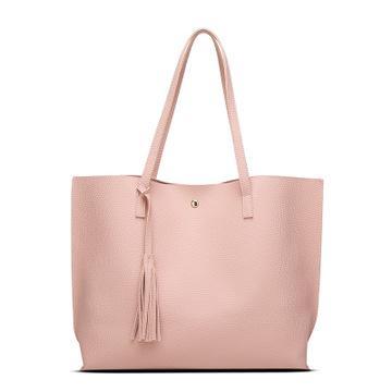 Designer-2019 hommes duffle bag femmes sacs de voyage sacs de luxe designer designer sacs de voyage hommes PU sacs à main en cuir grands emballages 55cm livraison gratuite