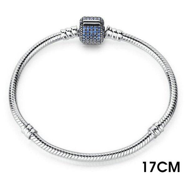 Azul 17cm