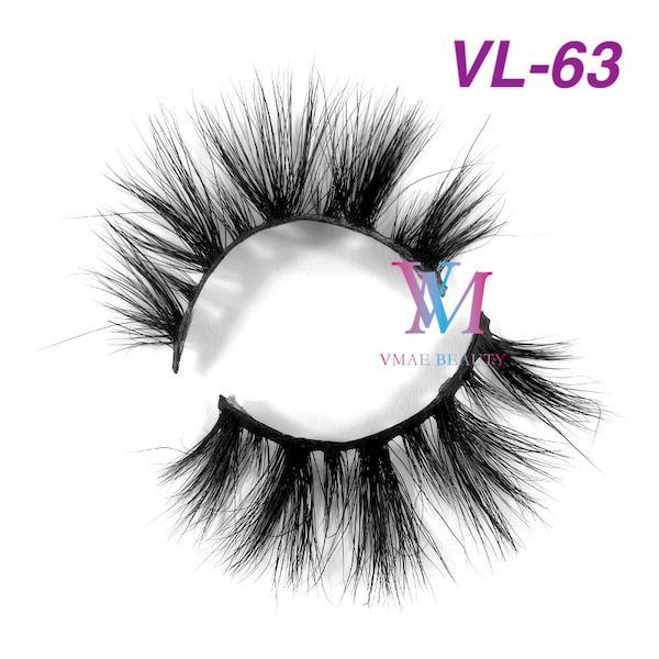VL 63 19MM