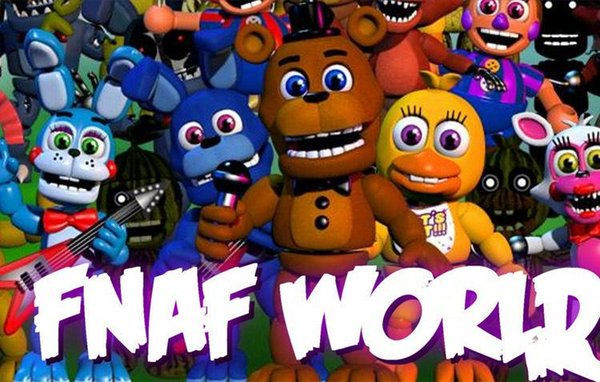 15CM EMS Free Five Nights At Freddy's Plush pendant 4pcs/set five nights at freddy 4 Stuffed Animals toys doll