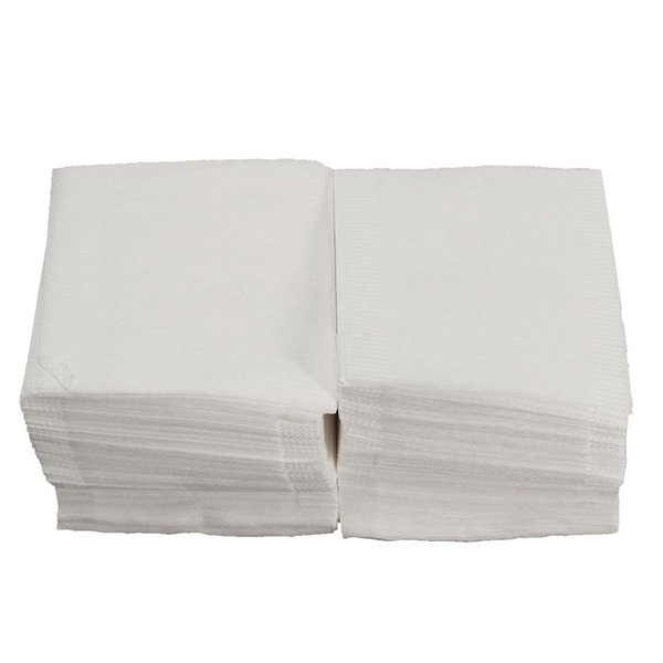 Free shiping wholesale Cheap 500pcs/lot non-woven Empty Teabags String Heat Seal Filter Paper Herb Loose Tea Bag
