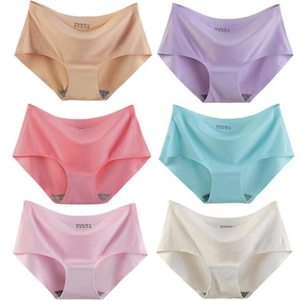 footwear order variousstyles 2019 Cotton Women'S Panties Candy PINK Underwear Sexy Cotton Underwear  Women Briefs Girls Knickers Underpants Panties From Alimarkowo, $10.66 | ...