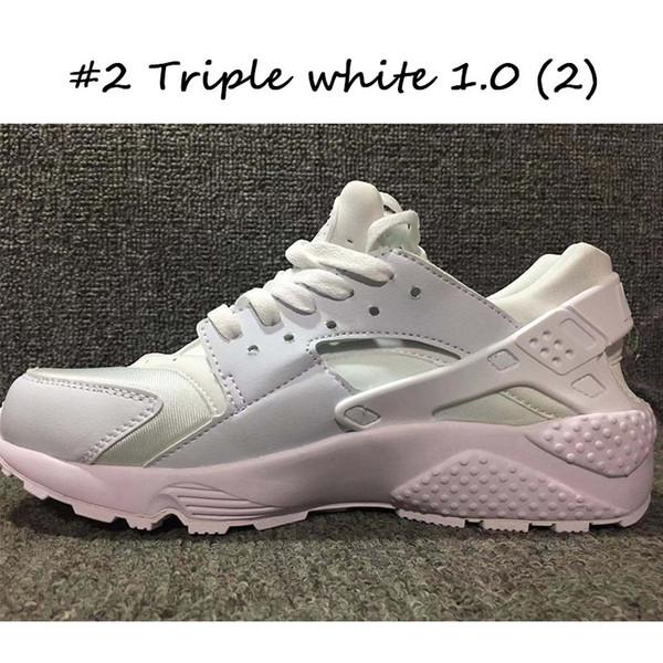 #2 Triple white 1.0 (2)
