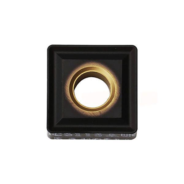 10 PCS pastilhas de metal duro SNMG120404-GK MC5015 SNMG120408 UC5115 SNMG120408-GN MC5015 SNMG120412 UC5115 frete grátis