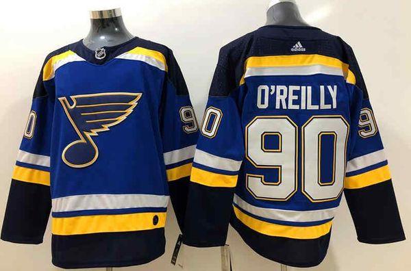 the best attitude 62350 fdc2b 2018 2019 Men'S Alex Pietrangelo NHL Hockey Jerseys Vladimir Sobotka Winter  Classic Custom Ice Hockey Authentic Jersey All Stitched 2018 Youth Us From  ...