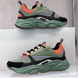 2020 Italian brand style designer fashion sneakers leather men's and women's couple casual shoes goose sneakers h0672