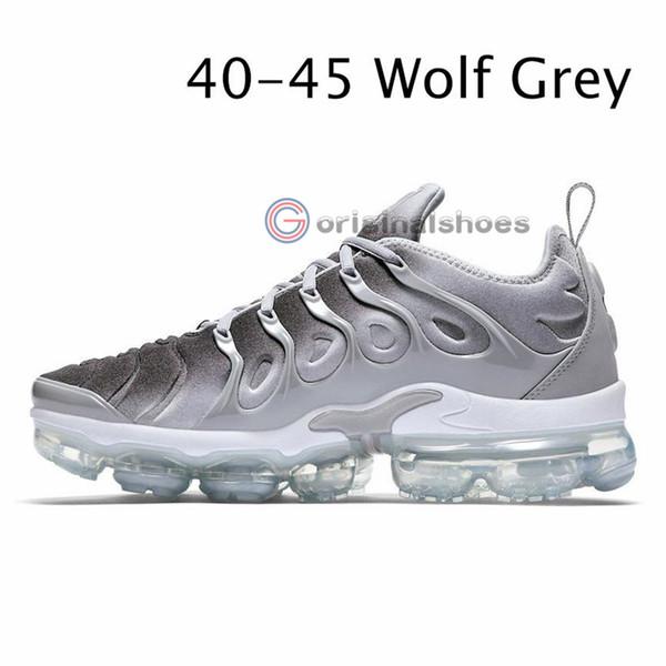 15-lobo gris
