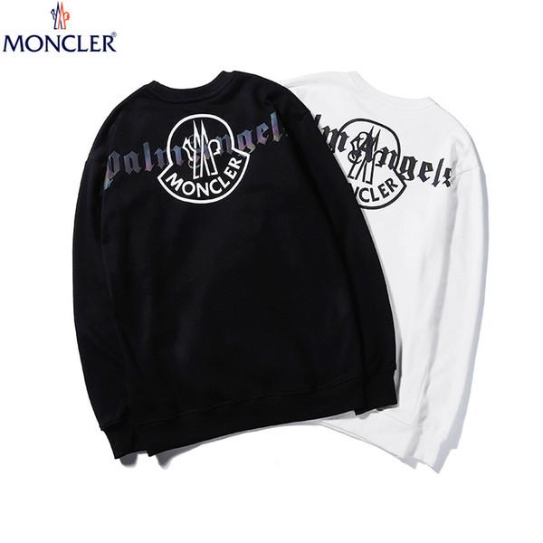 Lil Peep-beiläufig los Gedruckt Hip Hop Sweatshirts Männer Hoodiepullover O-Ausschnitt Langarm-Shirt Männer Kleidung