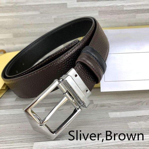 Astilla, Brown