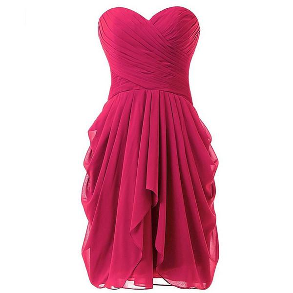 2019 Spring New Style Short Prom Party Gown Formal Dress Elegant Lace Cocktail Dresses Vestidos de Coctel Sukienka Koktajlowa