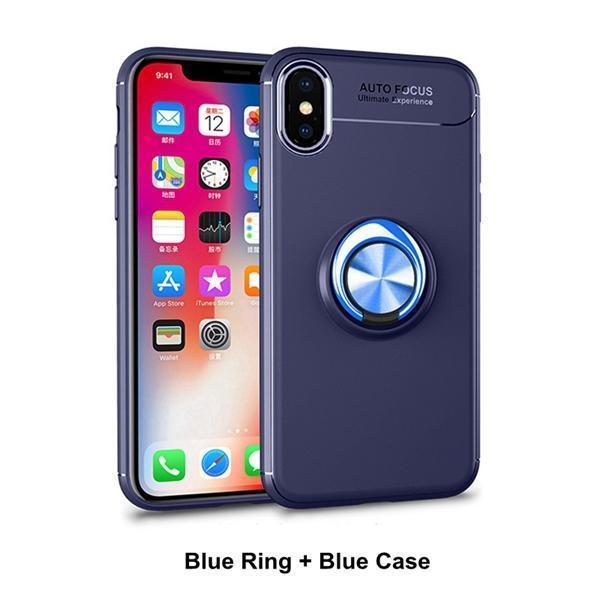 Mavi + Mavi