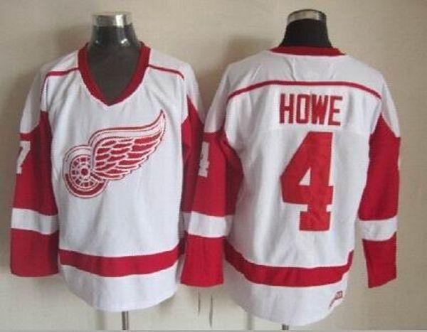 4 Howe