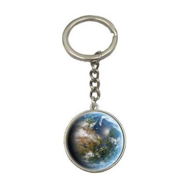 men women designer key chains jewelry schlüsselbund creative jewelry gift hight quality wholesale