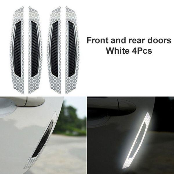 4 화이트 F R 문