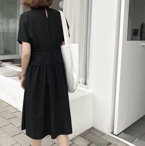 Moda Feminina Vestidos Azuis Longos Vestidos
