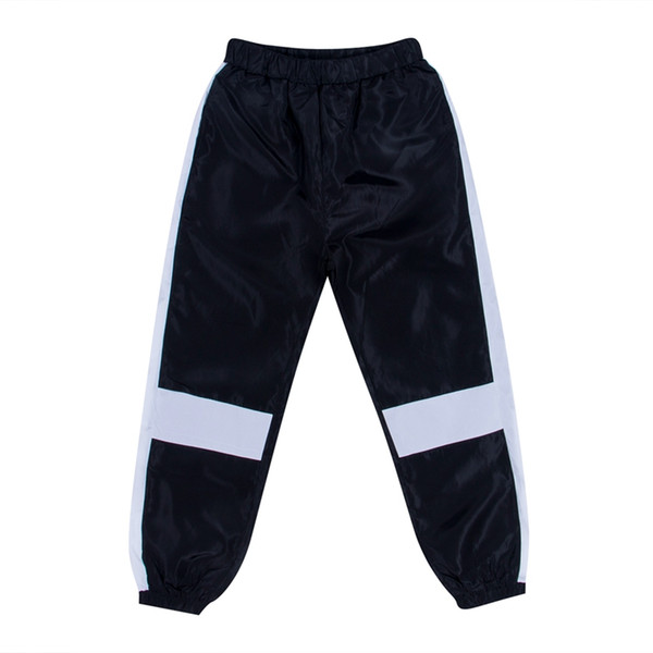 02 Gimnasio De Moda Suelta Chándal Pantalones Deporte Atletismo Relajante Jogging Del Compre Corredores Sólido A47 Mujer wPXuiTOZk