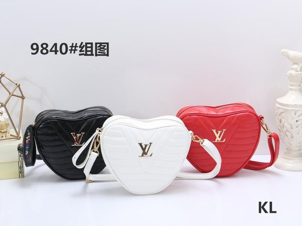 2018 nuevo estilo bolso cruz patrón cuero sintético cáscara bolsa cadena bolsa hombro mensajero pequeña bolsa