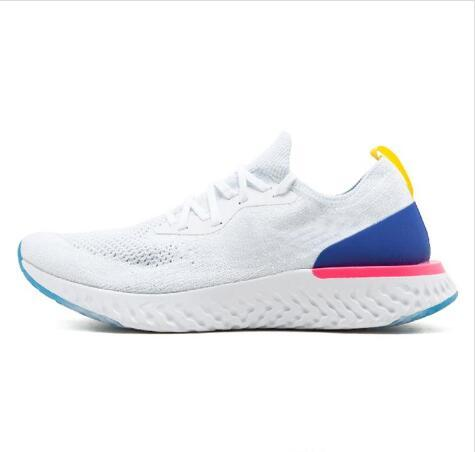 New Designer High Quality Man Woman's Casual Shoes Fashion Low Cut Lace Up Breathable Mesh Sneaker comfort Lightweight Casual Shoes