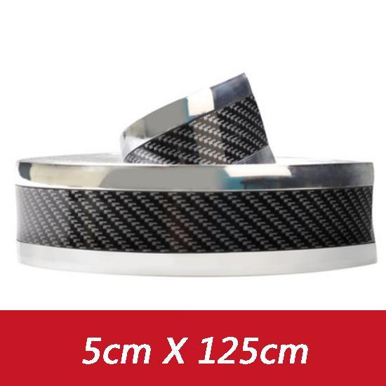 X 2.5meters 5cm