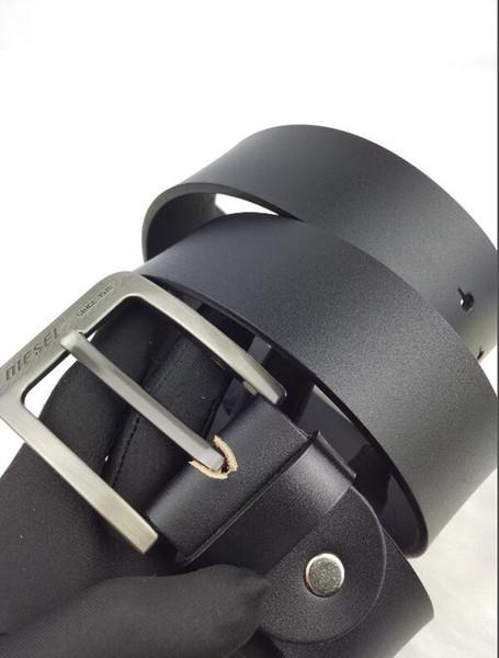 113 moda luxurys cinture per uomo fibbia designer maschio cinture di sicurezza superiore marchio di moda mens cintura in pelle all'ingrosso dropshipping
