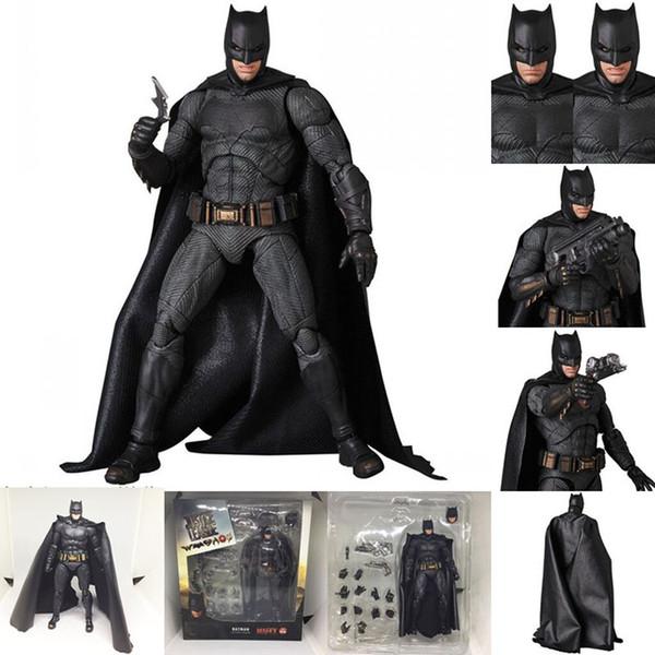 اللون: باتمان 056