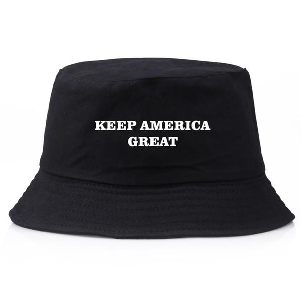Chapéu de balde de verão ao ar livre pescador chapéus amantes coringa selvagem bonés homem mulher Sun Cap partido branco preto vermelho cor 5ly A1