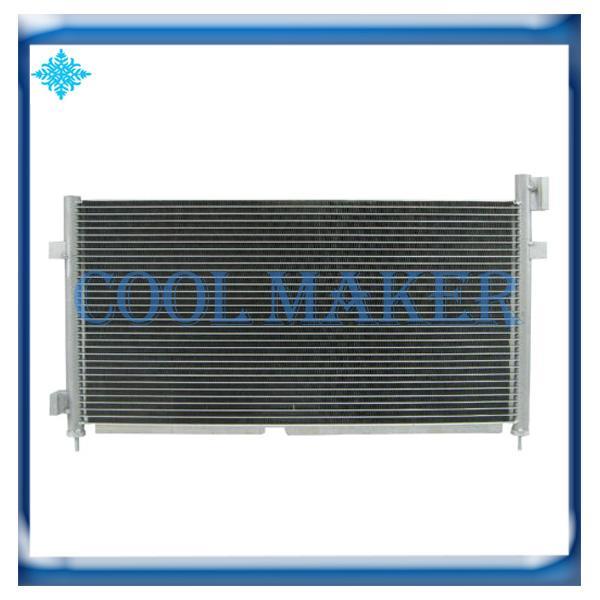 Авто конденсатор кондиционера для Volvo FH12 FM7 3981637 20515136 21086304