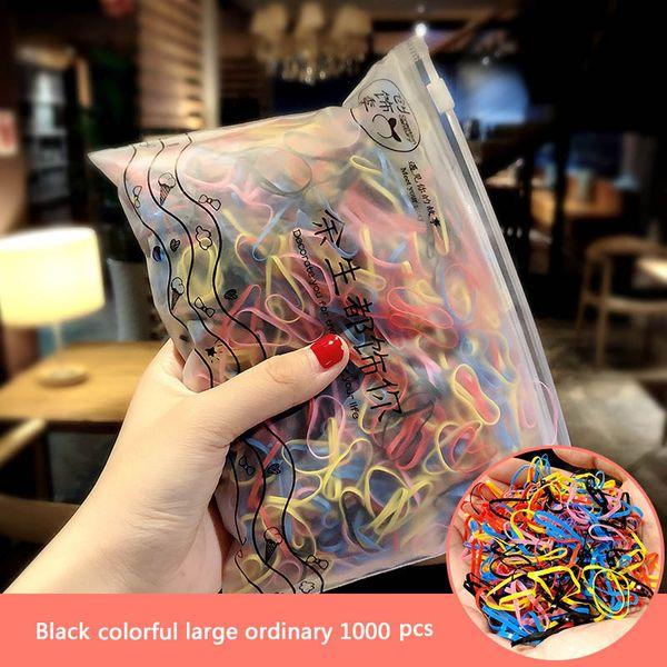 1000pcs colorido