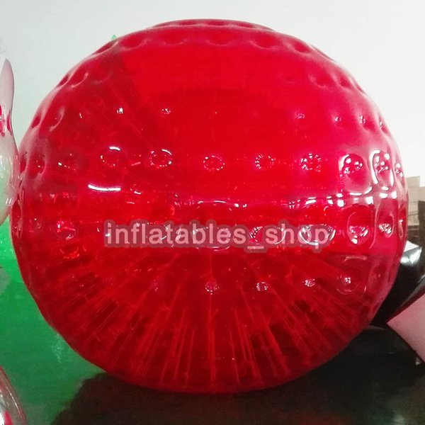 3m kırmızı