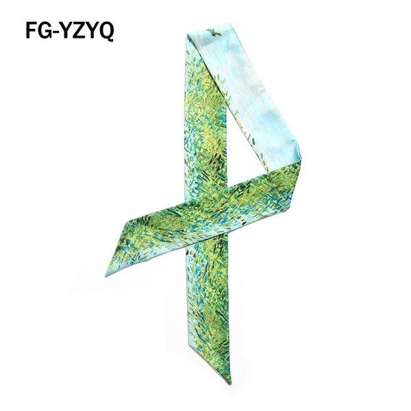 VG-YZYQ