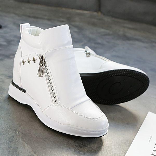 White34