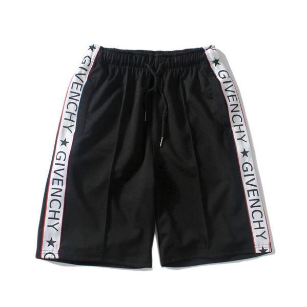 Von Marke Board Sommer 2019 Amerikanischen Hosen Die Großhandel Strand Mode Tragen Herren Und Shorts Kurze Europäischen Pop tBsrxdCohQ