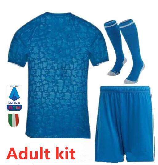 adulto 3ro kit 1