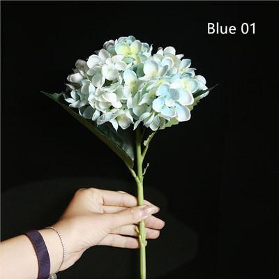 Bleu 01