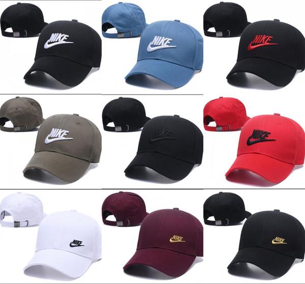 2019 New Snapback Cap Baseball Hat For Men Women Casquette Sport Hip Hop Mens Womens Basketball Cap adjustable Good Quality bone gorra Cheap