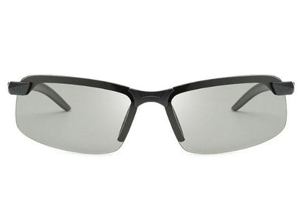 98981f2984f9e Pian guang Glasses 2019 new color female polarized sunglasses men fishing  glasses lens wholesale sports outdoor