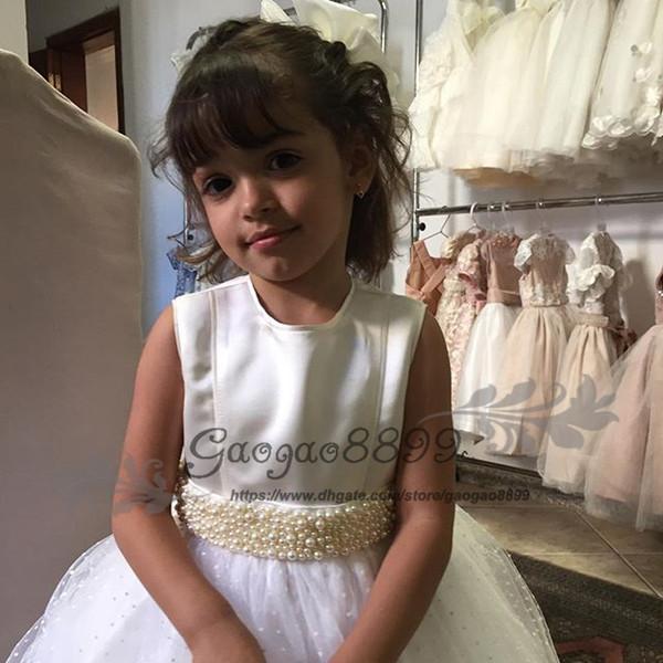 7d5d4a3324 Polka Dot Flower Girl Dresses Coupons, Promo Codes & Deals 2019 ...