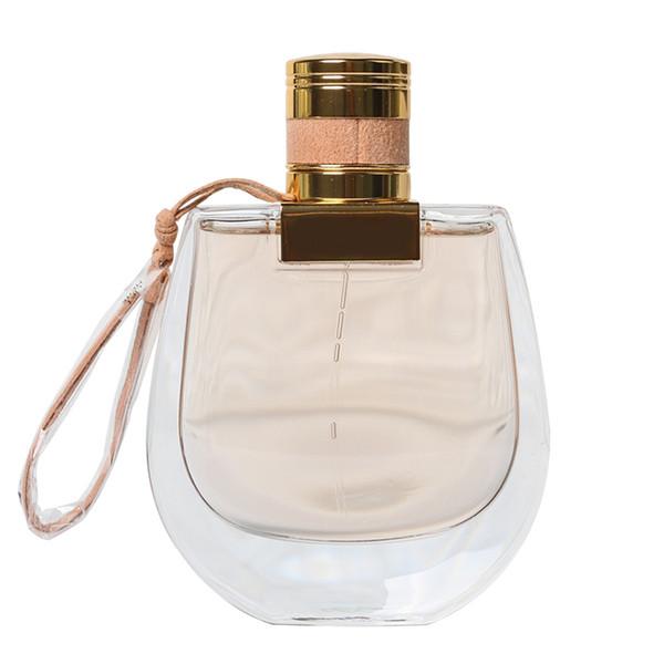 Die gleiche Marke voller körperreicher Parfums Frischer Duftblumen, charmanter und anhaltender Duft mit hoher Qualität und kostenloser schneller Lieferung