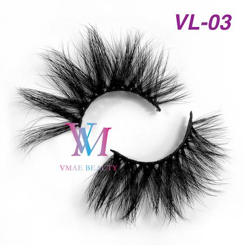 VL 03
